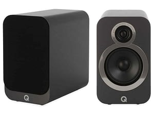 Q Acoustics 3030i for sale
