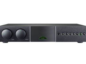 Naim Supernait 3 review
