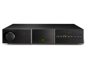 naim nac202 review