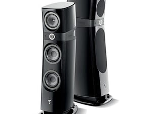 Focal Sopra N2 review and awards